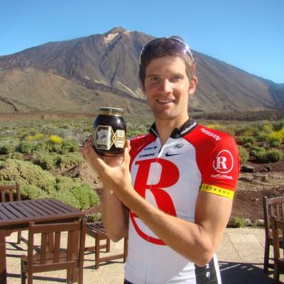 Al Tour de Francia con productos Realejeros